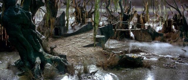 File:Bog of Eternal Stench 02.png