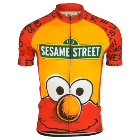 File:Brainstorm jersey Elmo front.png