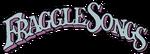Fraggle Songs Logo