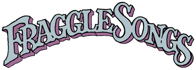 File:Fraggle Songs Logo.png