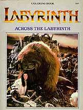 File:Labyrinth.coloring.1.JPG