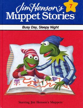 Muppetstories07
