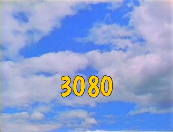 File:3080.jpg