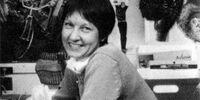 Mari Kaestle