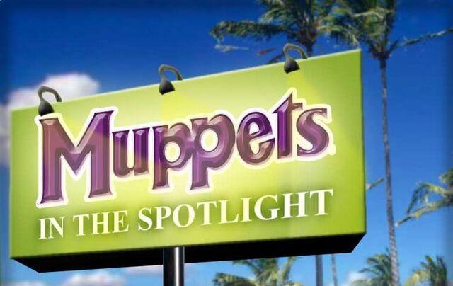 File:Muppets-go-com-2a.jpg
