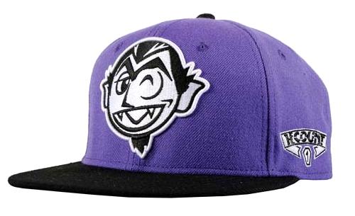 File:Neff headwear 2012 count cap.jpg