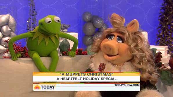 File:Today-Kermit&MissPiggy-02-(2009-12-03).jpg