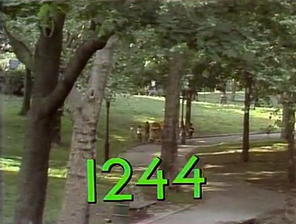File:1244.jpg