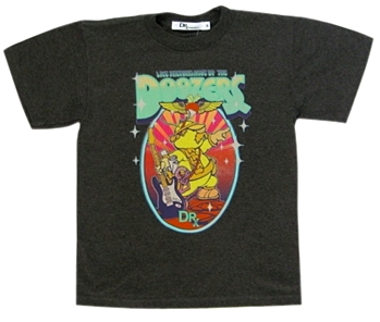 File:Drdoozershirt3.jpg