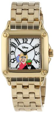 Ewatchfactory 2013 square Bracelet Watch
