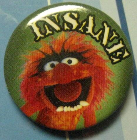 File:Loungefly muppet pins set 2 c.jpg