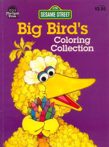 File:Cbook.bbirdcollection.jpg