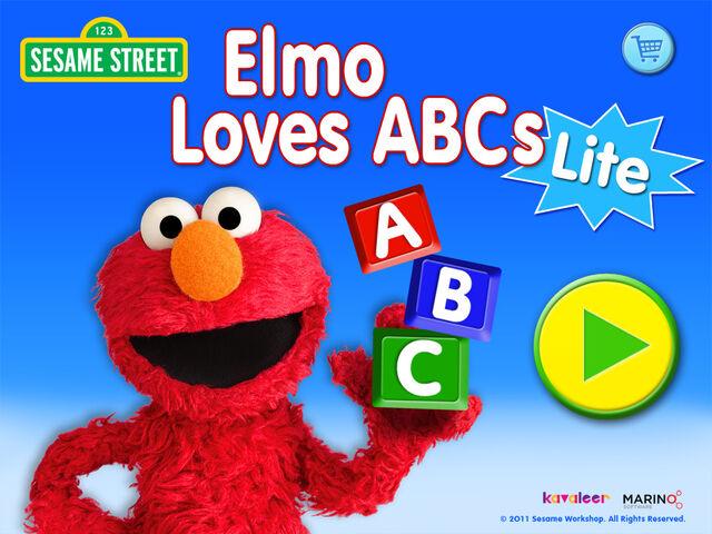 File:Elmo Loves ABCs.jpg