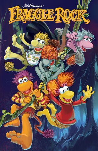File:Fraggle Rock Journey to the Everspring 01.jpg