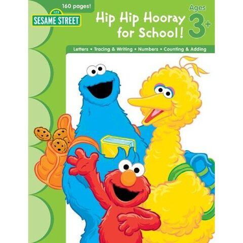 File:HipHipHoorayforSchoolworkbook.jpg