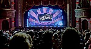 ManhattanMelodies1