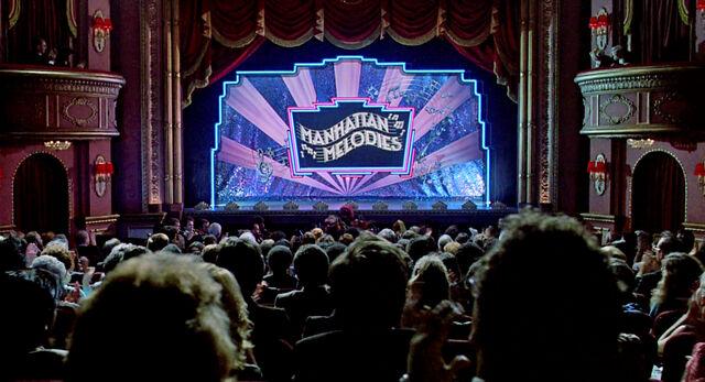 File:ManhattanMelodies1.jpg