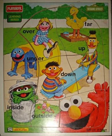 File:Playskool1994SSPlayground8pcs.jpg