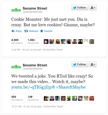 File:Sesame twitter share it maybe.png
