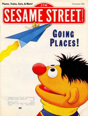 File:Ssmag.199311.jpg