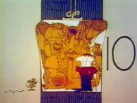 Elevator10.oldschool