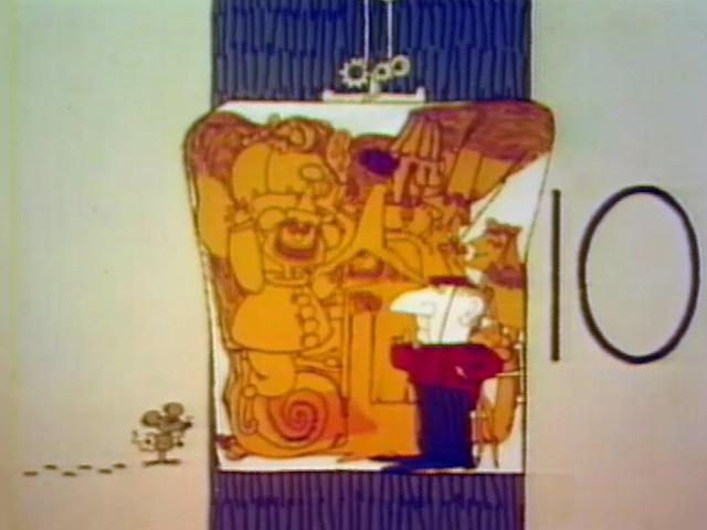 File:Elevator10.oldschool.jpg