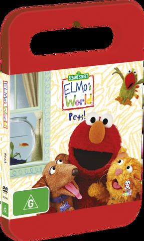 File:Elmosworldpetsaustraliandvd.png