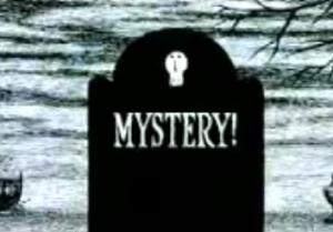 File:Mystery!.jpg