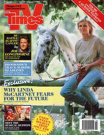 Tvtimes1989