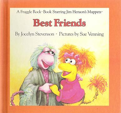File:Best Friends.JPG
