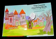 Countscountingbook2
