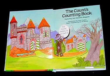 File:Countscountingbook2.jpg