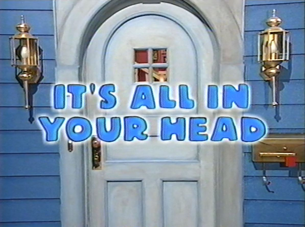 File:It's All in Your Head Title Card.jpg