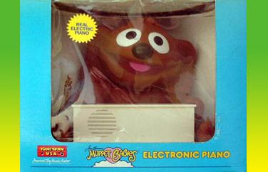 File:Mb piano 1984 2.jpg