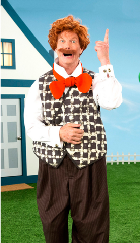 File:MrNoodle2016.png