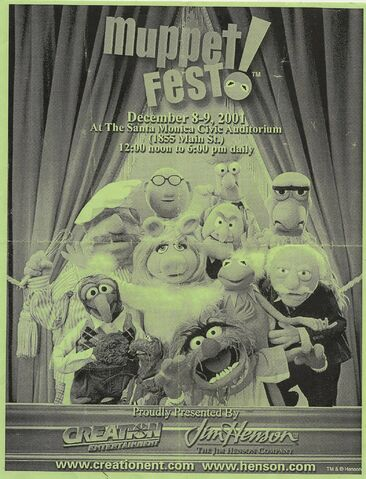 File:Muppetfest schedule 1.jpg