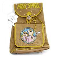 PigsInSpace-Merch (27)