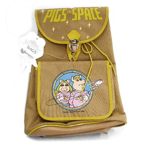 File:PigsInSpace-Merch (27).JPG
