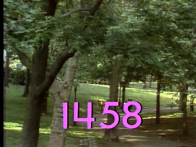 File:1458.jpg