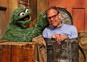 Alton-brown-trashcan