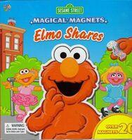 Elmo Shares