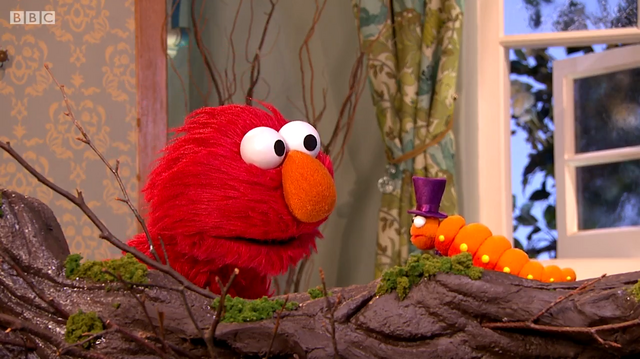 File:Furchester-Ep15.png