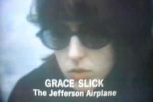 Graceslick
