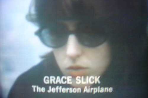 File:Graceslick.JPG