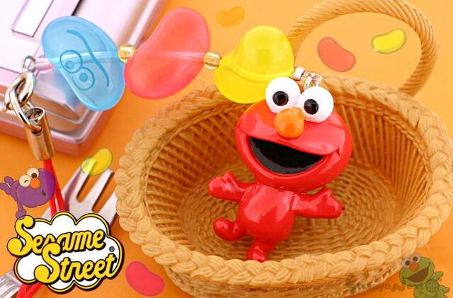 File:Jellybeans1.jpg