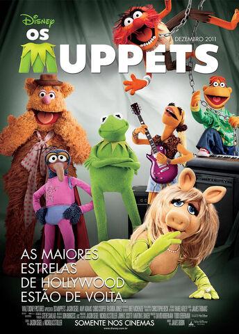 File:Muppets-brazil.jpg