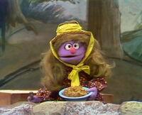 SesameMuffetJerry