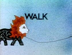 3169.LionWalk