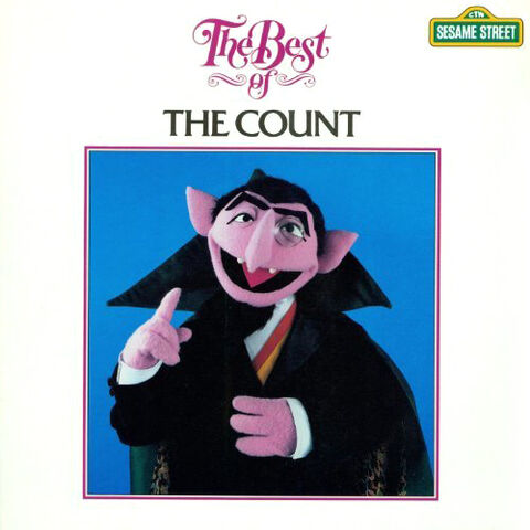 File:BestOfTheCountLP.jpg