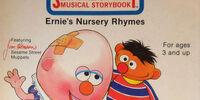 Ernie's Nursery Rhymes